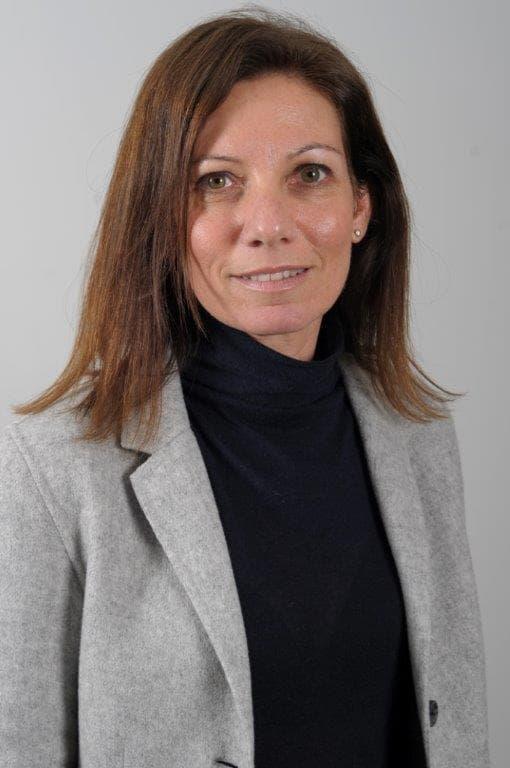 Amalia Bryl